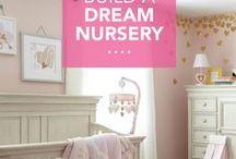 Nursery Décor