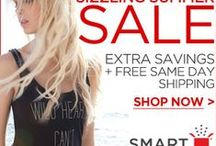 Shopping / Shopping http://www.planetgoldilocks.com/shopping.htm  Shopping coupons free printable coupons deals bargains savings   | Clothing  | Walmart | Kmart  | Lingerie | Sears | Jewelry  | Shoes |