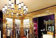 Home - luxury style