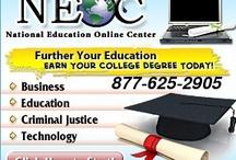 Education / Education phonics Learning Preschool College University Scholarship Degree http://www.planetgoldilocks.com/education.htm