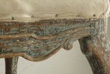 Patina / by French Antiques