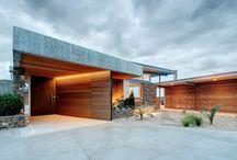 Architecture, Design elements & Real Estate / www.zillow.com/digs/jaredjoubert-boards/