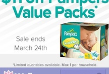 Canadian shopping and coupons / Canadian shopping and coupons http://www.planetgoldilocks.com/canadiancoupons