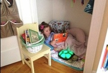 Reading, Literacy and E-Learning / by Bookboard