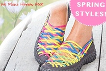 Shoes boots and accessories / Shoes,high heels fashions  Online shopping for Shoes  http://www.planetgoldilocks.com/shoes