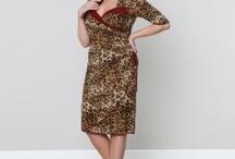 Plus size clothing for women and men / plus size clothing fashion deals http://www.planetgoldilocks.com/plussize_clothing.htm