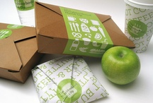 design : packaging / by Lisa Adams