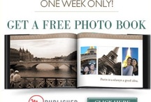 Photography pictures / Photography pictures Coupons free items 