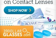 Eyewear / Fashions #Eyeglasses contacts Prescriptions Sumglasses Eyewear http://www.planetgoldilocks.com/eyeglasses.htm