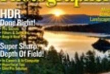 Magazines / magazines Magazines womens - Mens - fashion magazines and more  #magazines http://www.planetgoldilocks.com/magazines.htm  #automobilemagazines  #scoobydoo  #yogamagazine  #healthmagazine #health