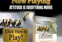 Movies TV / Movies Inspirational Animation Children Family