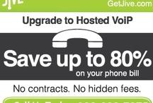 Phones ,cell phones / Cell phones, Free cell phones, Phone plans  http://www.planetgoldilocks.com/freephones.html