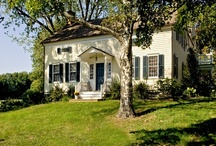"""home sweet home / Images that whisper """"Welcome home""""... / by Phyllis Howell"""