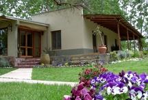 Algodón Wine Estate