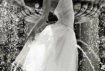 Let's Dance / by Lori Waltman