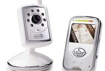 Must-Have Registry Items / by BabiesRUs