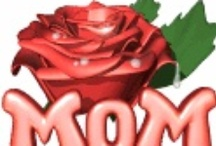 Mothers day / #Mothers day Gifts Shopping Coupons Freebies discounts   http://www.planetgoldilocks.com/mothersday.htm
