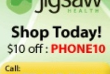 Vitamins PG / Vitamins   Supplements Free coupons discounts bargains  http://www.planetgoldilocks.com/Vitamins.htm