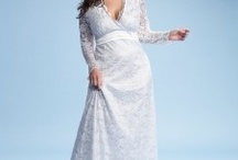 Wedding Dresses / Wedding http://www.planetgoldilocks.com/weddingsupplies.htm