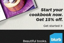cookbooks / #Cooking and foods: Make your own #cookbook online Cooking Online http://www.planetgoldilocks.com/cooking.htm #books  #COOKBOOKS