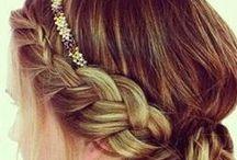 Beauty:Hair