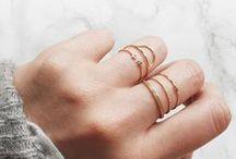 - Bijoux & Accessoires -