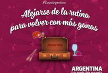 Postales de #CuyoArgentino / Te mostramos lo mejor de #CuyoArgentino  ¡Compartilo con quienes quieras viajar! Más info en http://www.argentina.tur.ar/n/cuyo/11  #ArgentinaEsTuMundo | #Argentina | #Viajar | #Cuyo | #CuyoArgentino | #Viajes