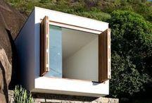Casa Cubes