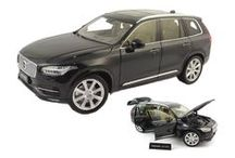 Model cars (all scales)