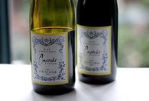 Wines I Like / by Renee Gillot Zieglmeier