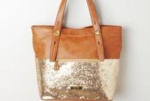 Handbagsss / by Marli Richmond