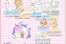 Saluti free per webpage