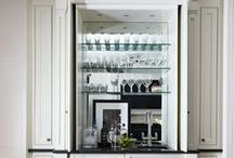 Nook And Cranny / by Traditional Home