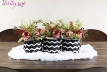 THIRTY ONE GIFTS!!! / by Sheri Sizemore
