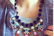 Style / by Lauren Cimorelli