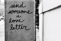 s h a r e / giving back #socialgood #changetheworld