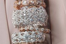 Bling bling! / by Tricia Woolbright