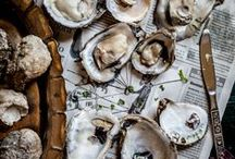 e a t s / pins and recipes of fave foods