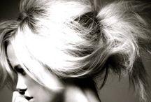 b e a u t y / Women's style, beauty and makeup tips. #womensbeauty
