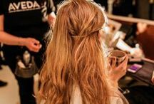 RESCU your Hair / by RESCU