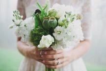 Wedding Board / Even though I don't plan to get married for a very long time... / by Aidan Zielske