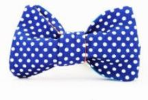 Bow Ties / Bow Ties from KnotCool aswell as ones from other companies that we love. Follow this board to see a constant stream of bow ties how to incorporate wearing the bow tie in every day life - looking awesome, of course.  / by KnotCool Bow Ties