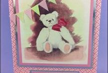 Children's and Cute cards