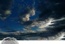 Istanti / attimi di vita, raccolta di pensieri, insieme di sogni....