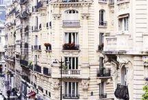 Fondée à Paris
