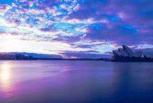 Darrin Crisp - Australian Photographer / A great photo is worth the view