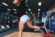 {lifting} / lifting, women's lifting, full body lifting, lift exercises, women's weight lifting, weight lifting for women, how to lift weights, weight lifting workouts
