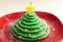 Christmas 4 Kids / by Kari