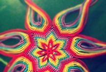 DIY & Crafts / Handmade