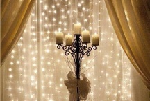 Design & Decor / For when we build our dream home... / by Cheryl Clever